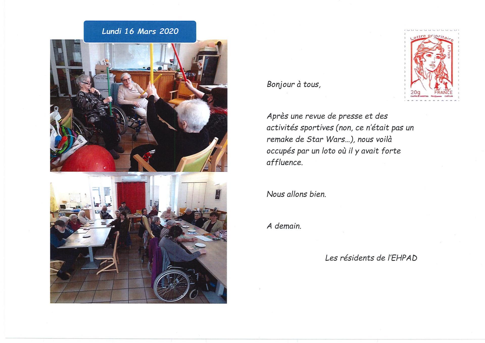 Carte postale 16032020 0001