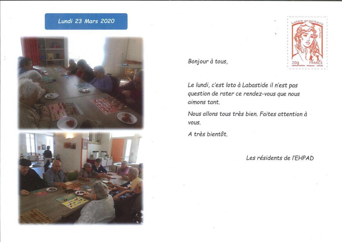 Carte postale lab 23 03 2020 0001
