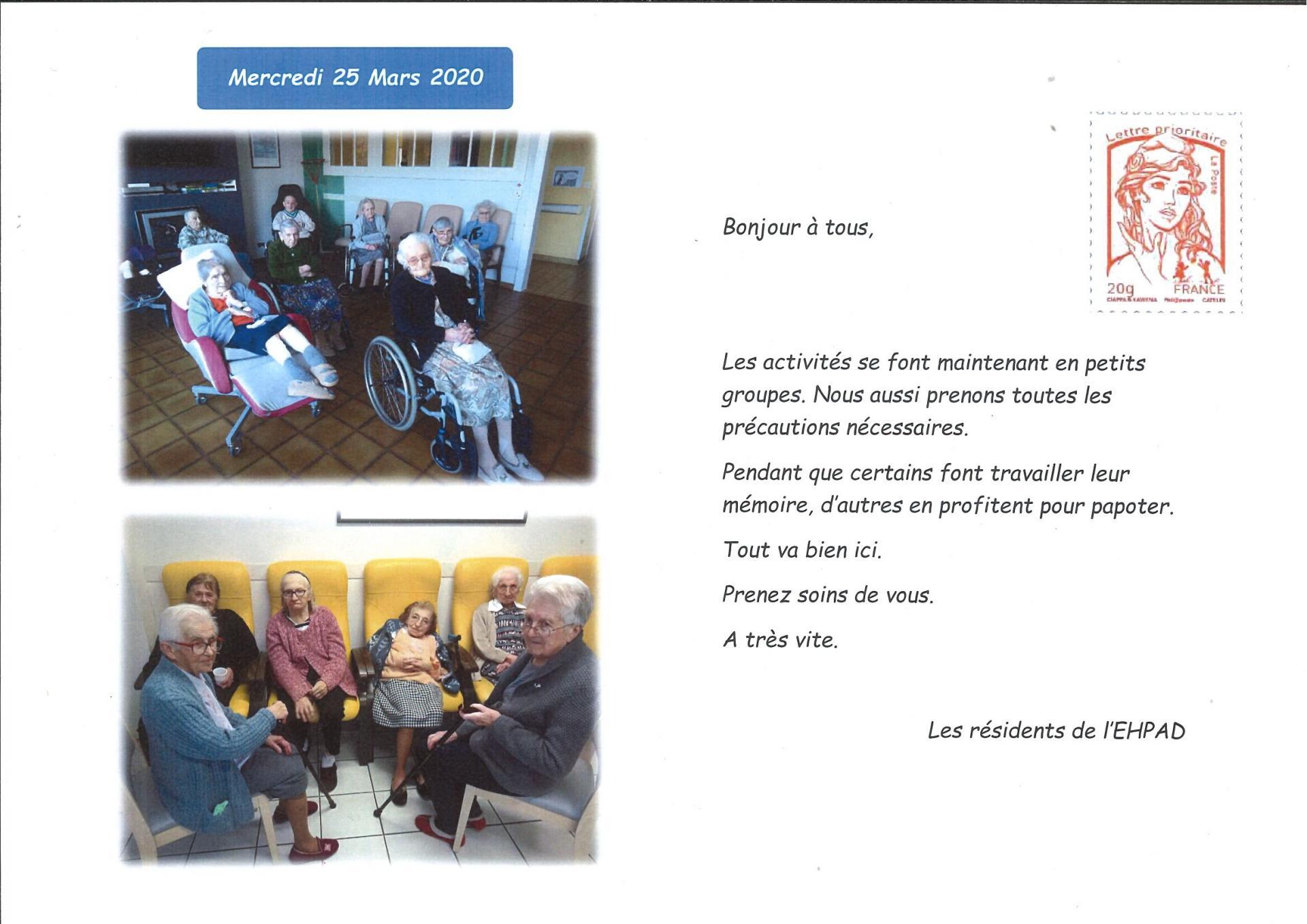 Carte postale roq du 25 03 2020 0001
